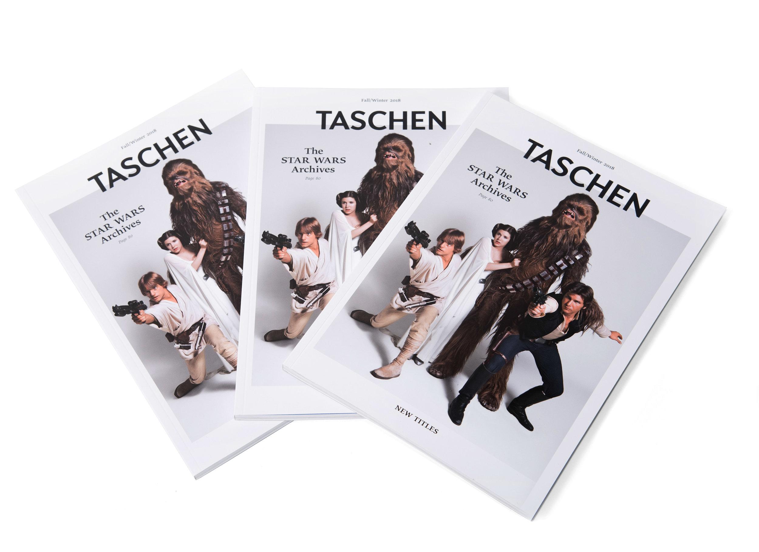 Taschen_Magazine.jpg