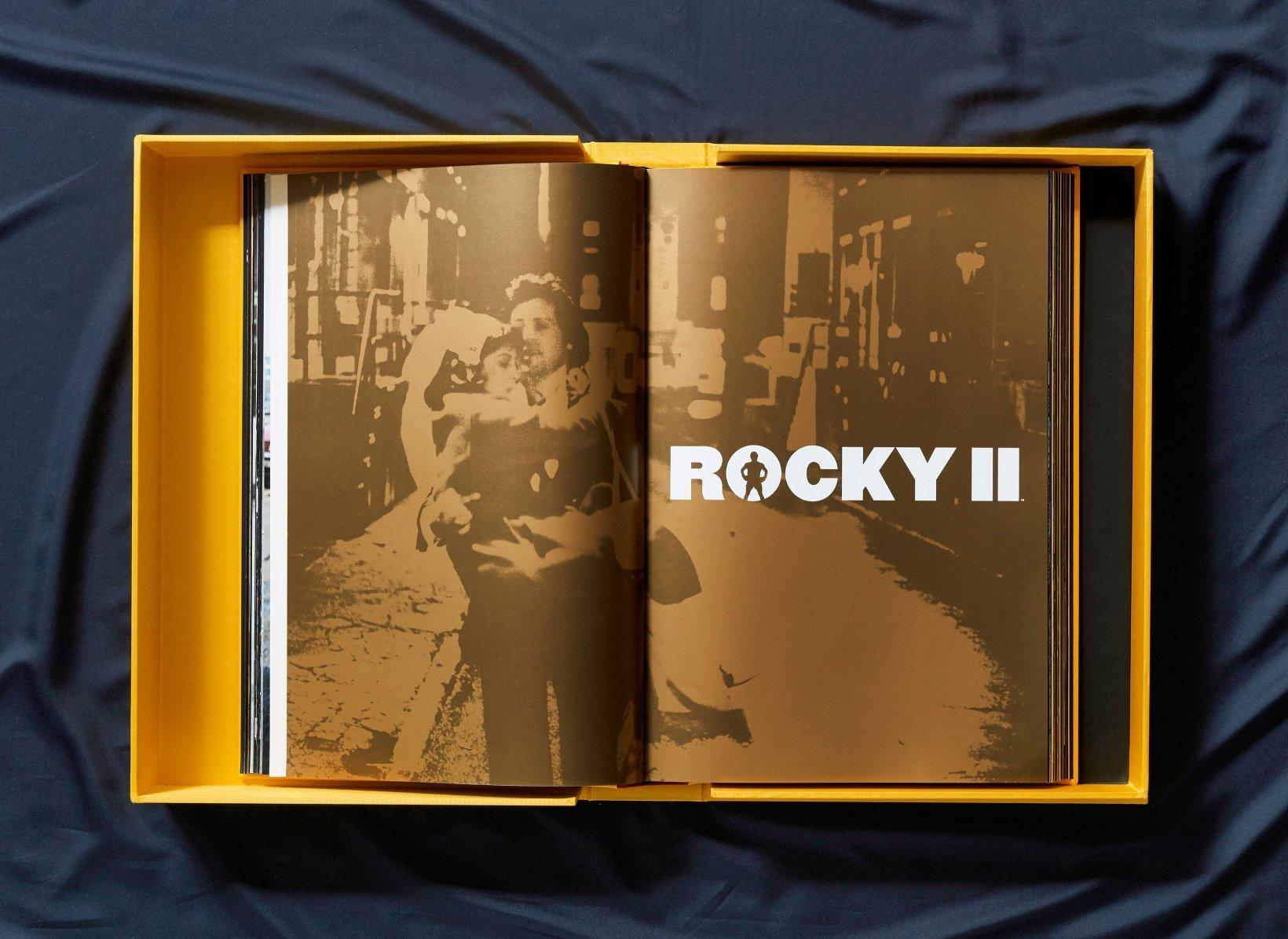 rocky_ce_image_082_083_03144_1812111514_id_1231867 (1).jpg