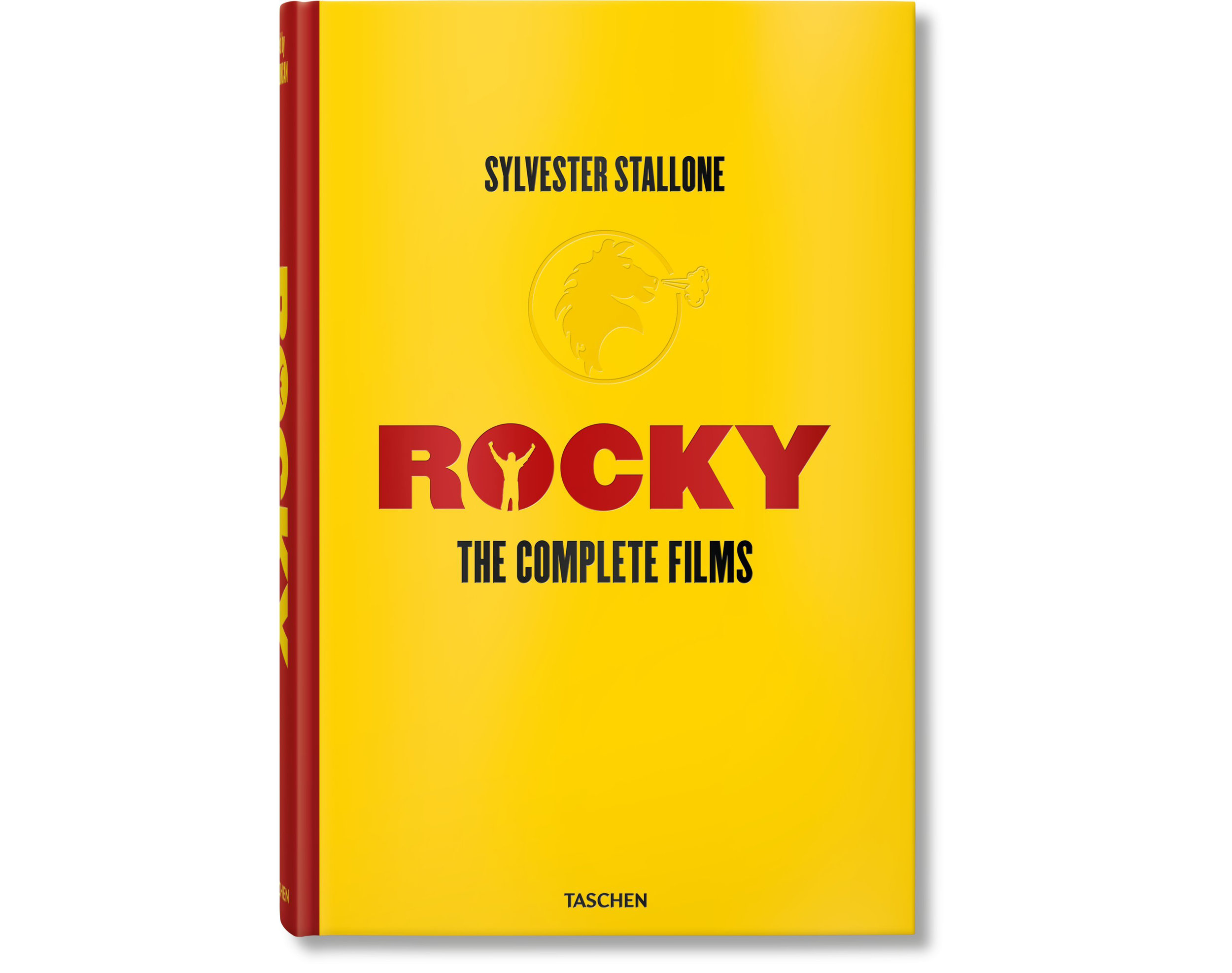 ce-rocky-cover_03144.jpg