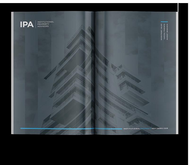 IPA_1.png
