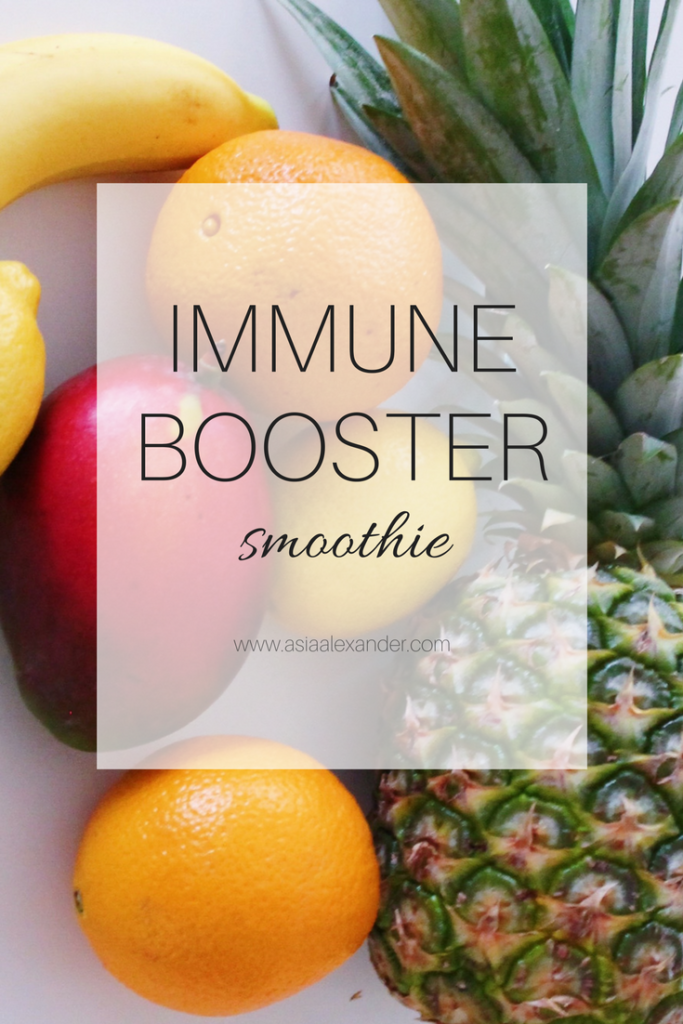 PIN_ImmuneBoosterSmoothie_-683x1024.png