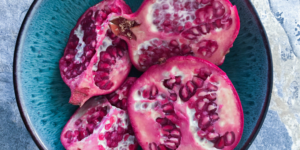 FEAT_PREVIEW_POMEGRANATE_b-1024x512.png