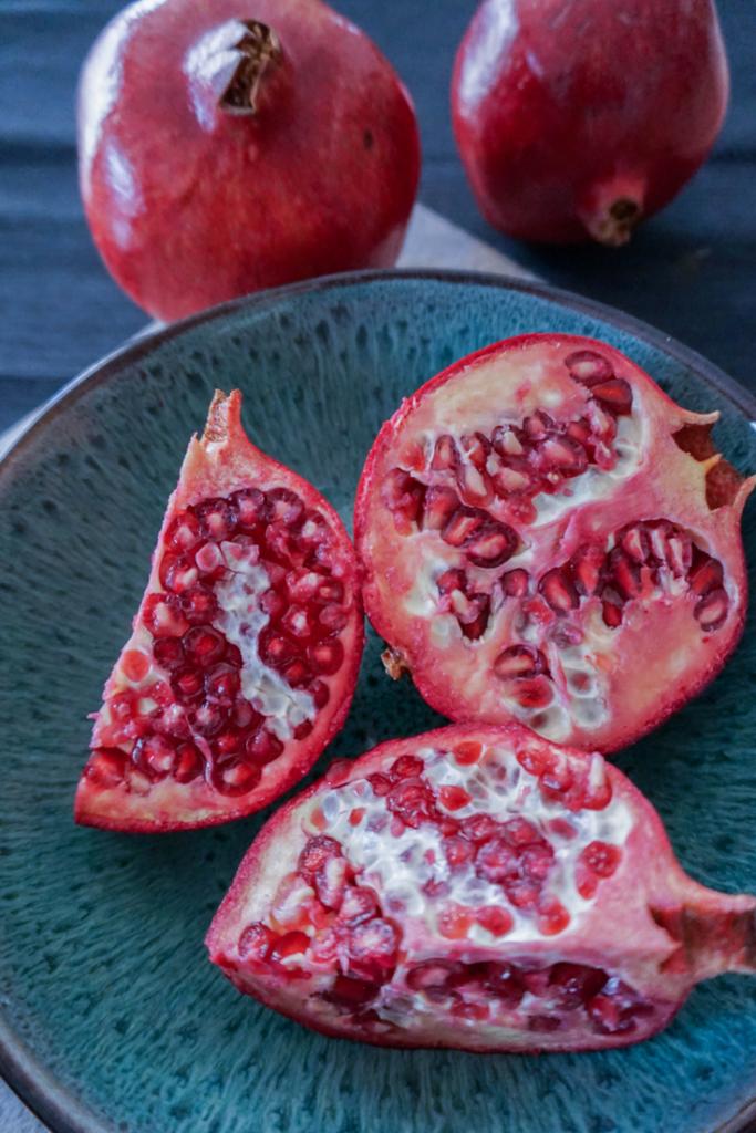 PIN_Pomegranate_-683x1024.png