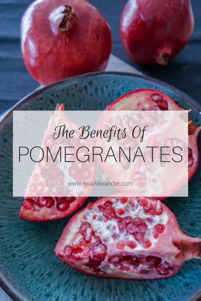 PIN_Pomegranate_b-683x1024.png