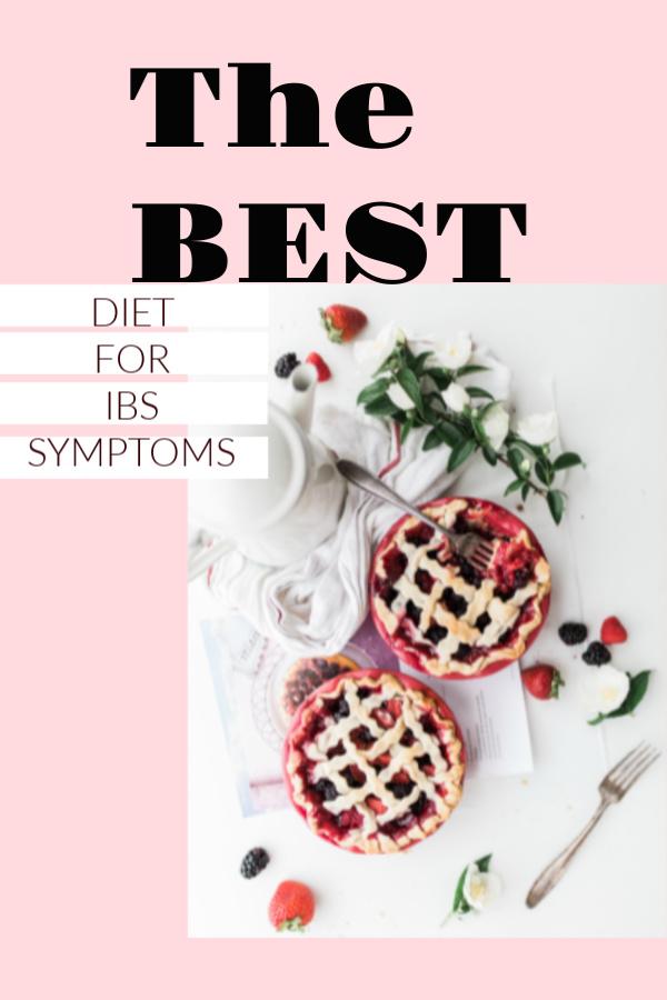 best diet for ibs.jpg