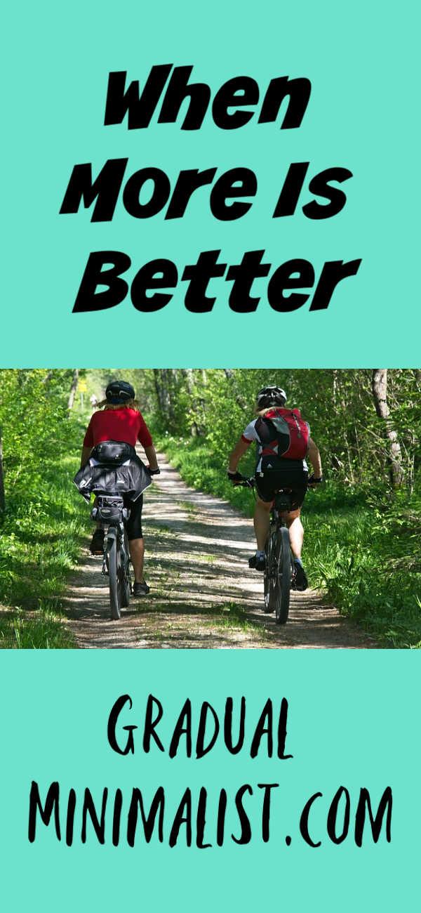 more is better.jpg