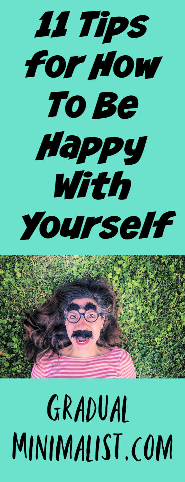 be happy with yourself.jpg