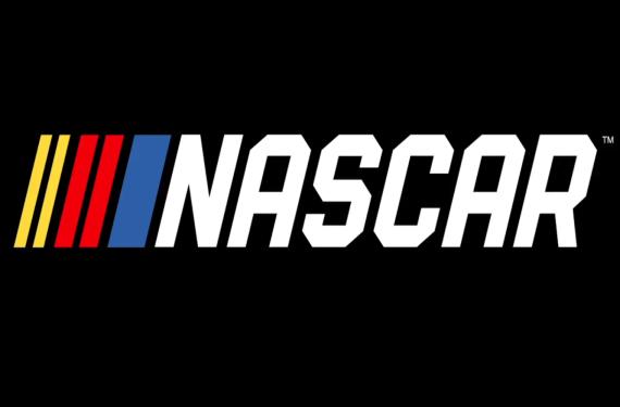 NASCAR-f.png
