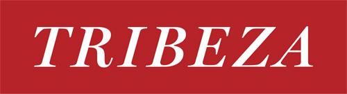 tribeza-logo-web-res.jpg