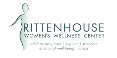 Rittenhouse Women's Wellness Center.jpg