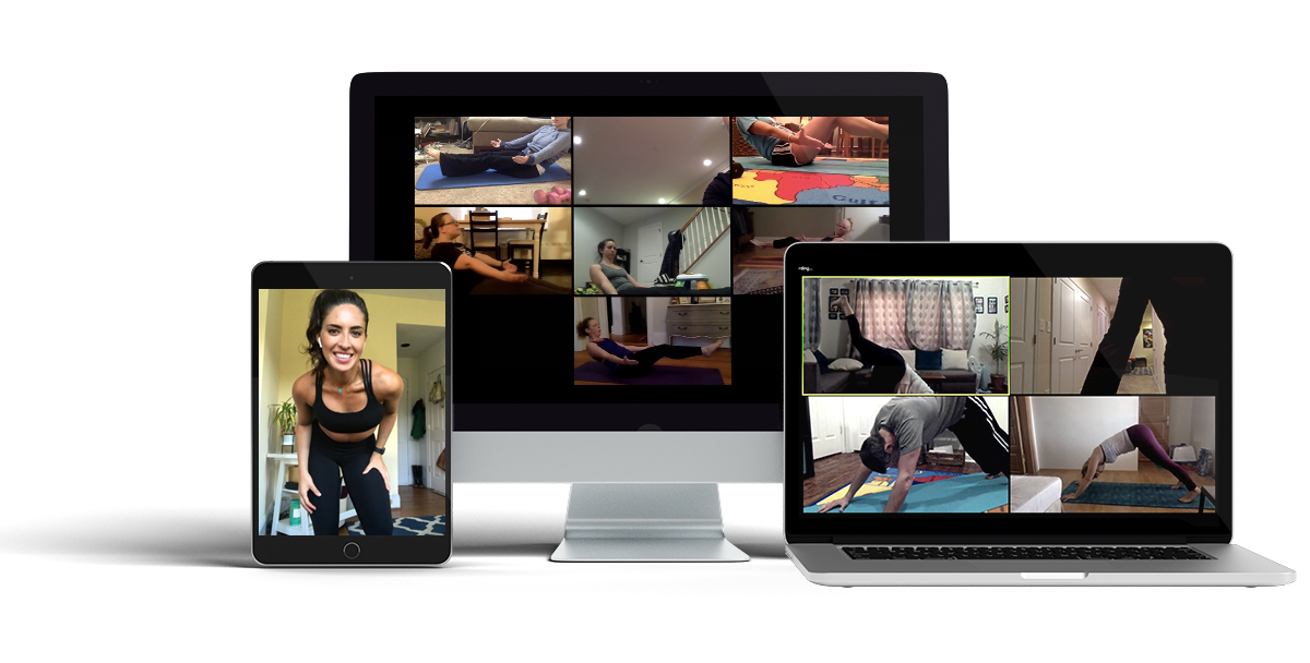 SerenaFit - Virtual Workouts copy.png