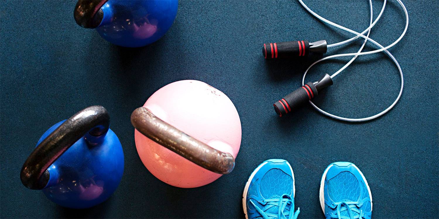 CREATE A SWOON-WORTHY AT-HOME GYM.jpg