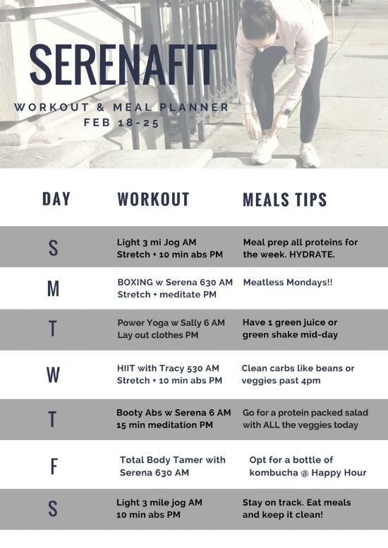 Workout+Planner.jpg