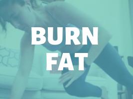 BURN FAT (1).png