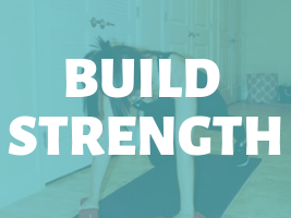 BUILD STRENGTH (1).png