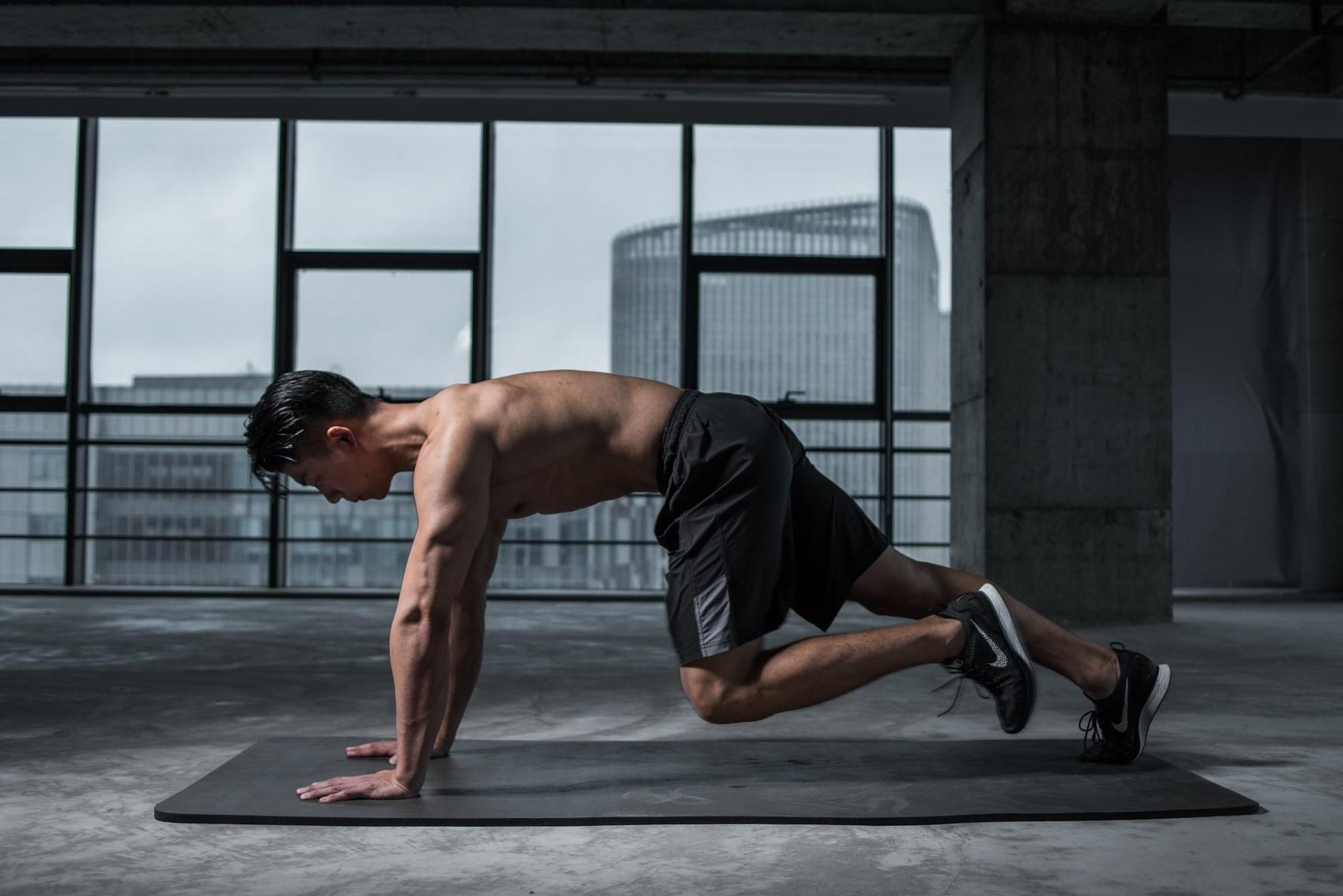 bodybuilding-exercise-fitness-2294361.jpg