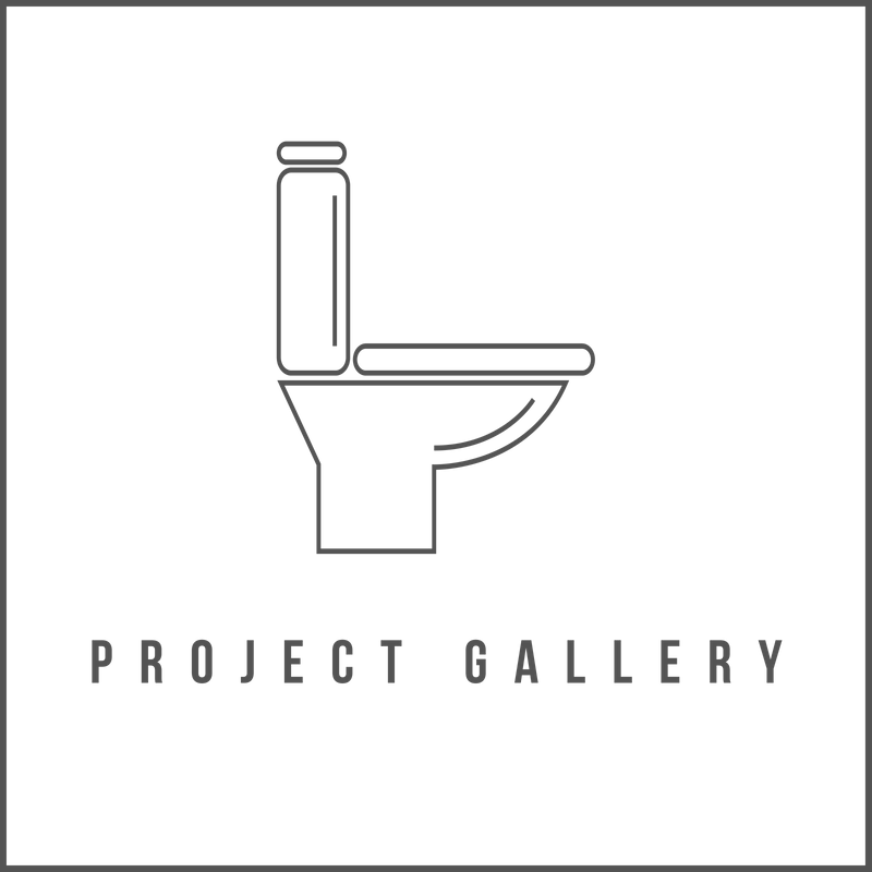 Project Gallery