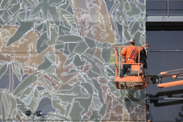 element-grove-detail.jpg