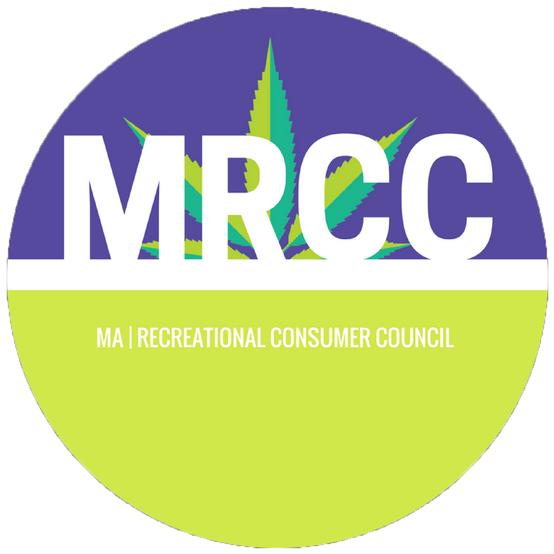 MRCC_LOGO.png