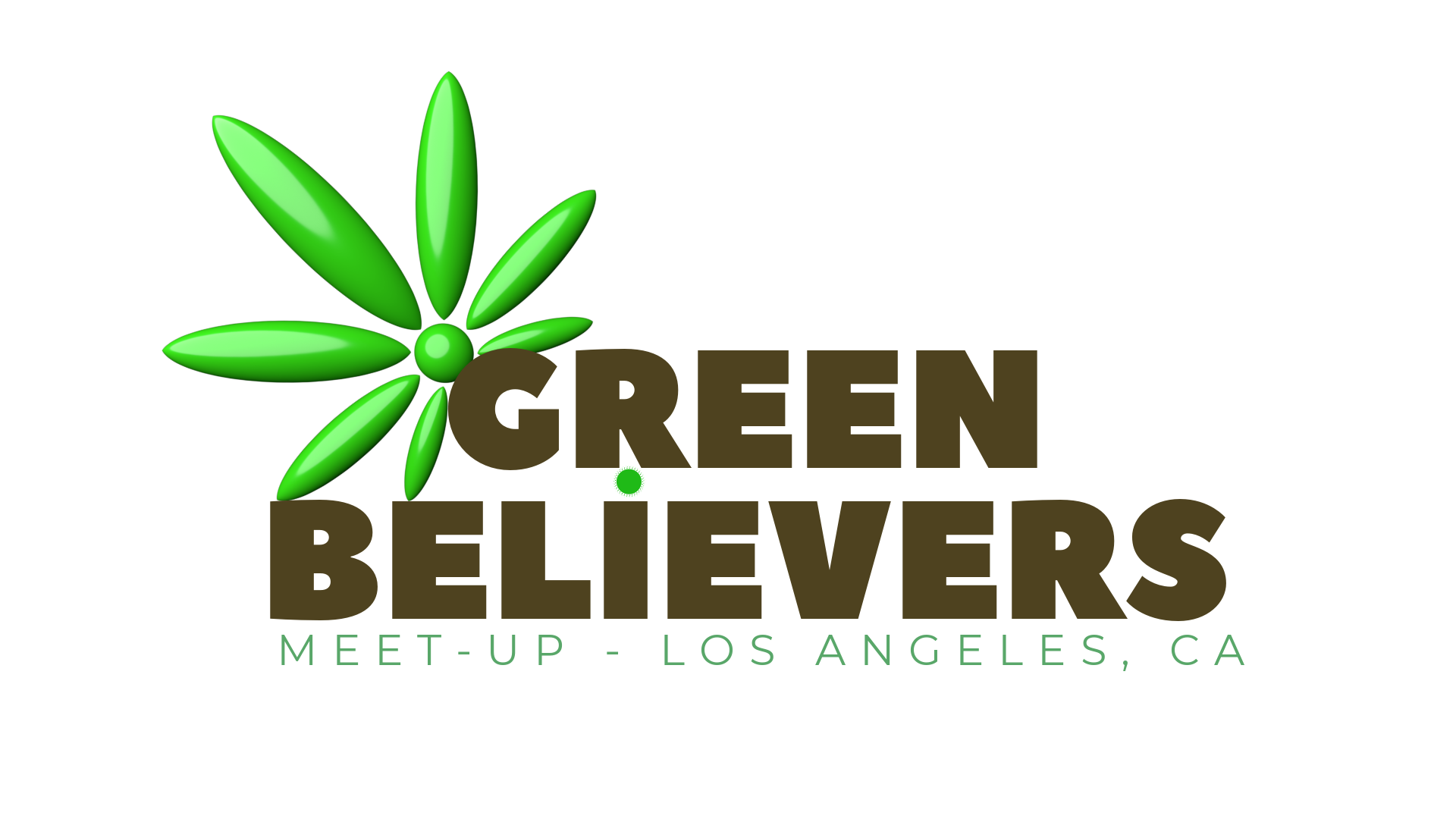 green_believers_logo_la.png