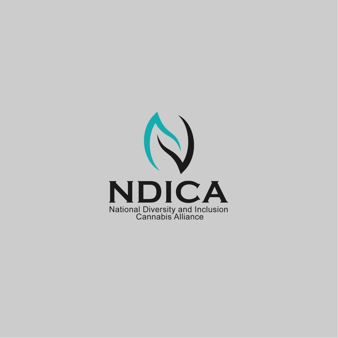 NdicaLogo.jpg