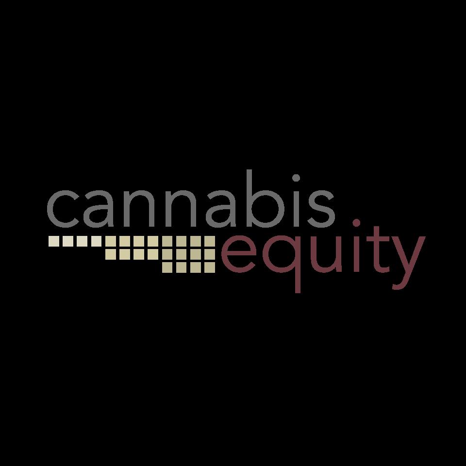 cannabisequitylogo.png