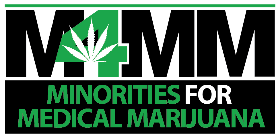 m4mm logo2.JPG