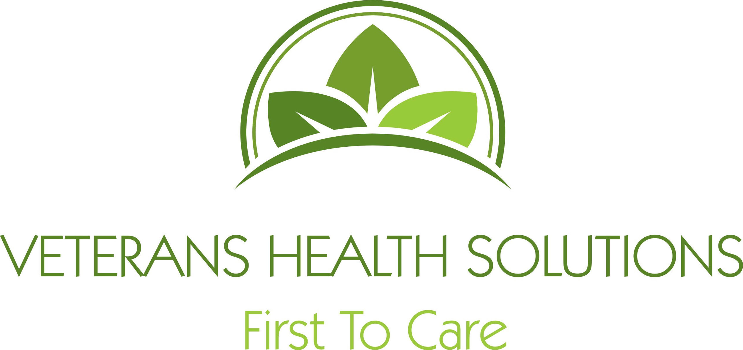 Veterans Health Solutions