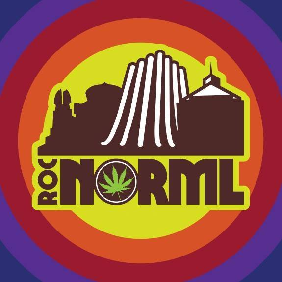 Rochester NORML