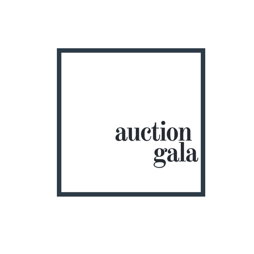 auction gala.png