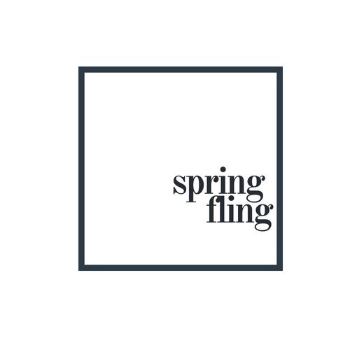 spring fling.png