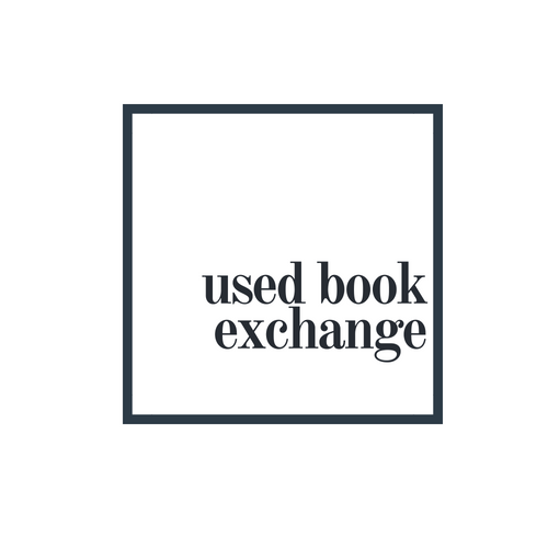 used book exchange.png
