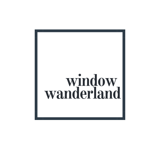 window wanderland.png