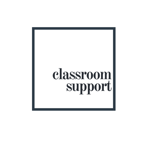 classroom support.png
