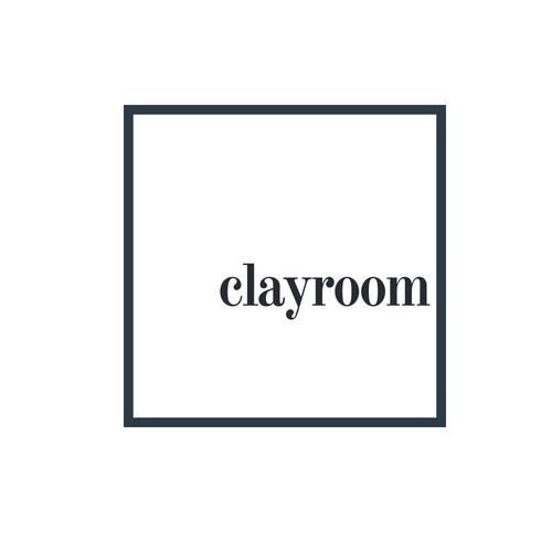 clayroom.png