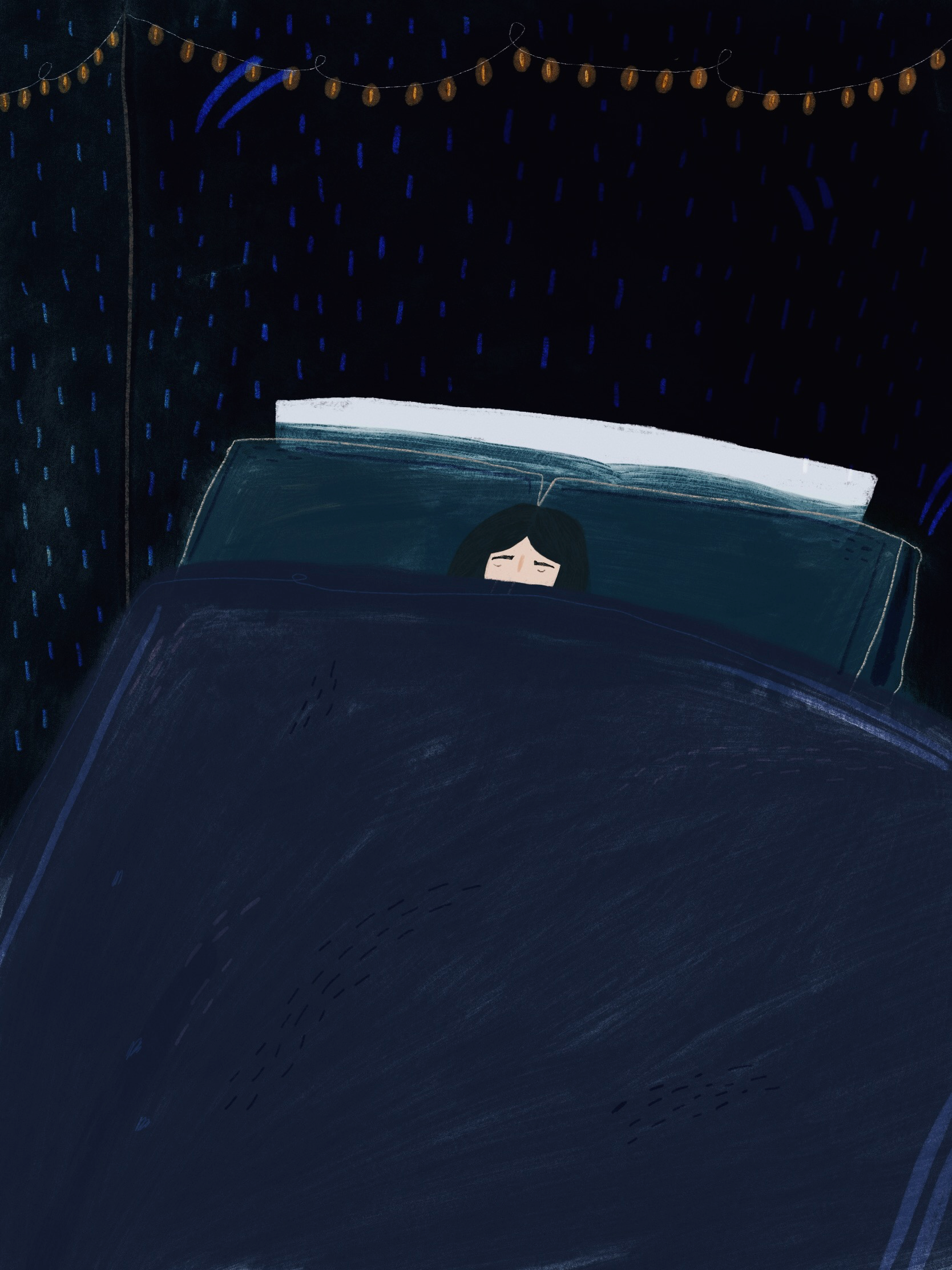Homesick student - 2.png