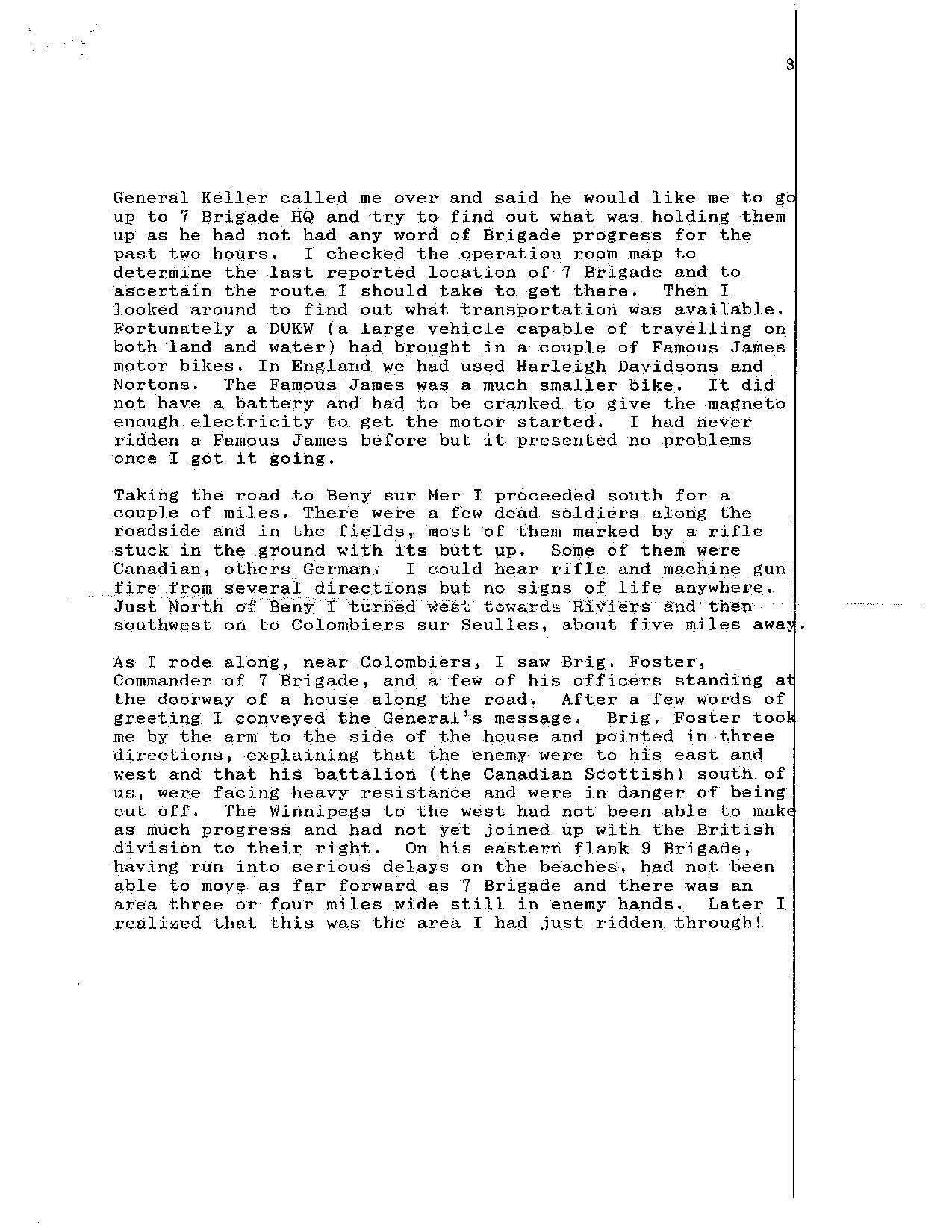 E. A. Olmsted D-Day Account  (Funeral Reading)_Page_3.jpg