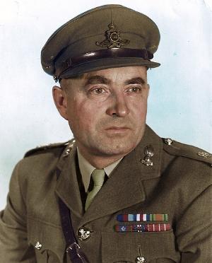 Lt. Col. E. A. Olmsted.jpg