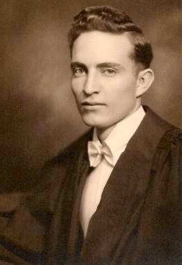 Young EA Olmsted 2.JPG