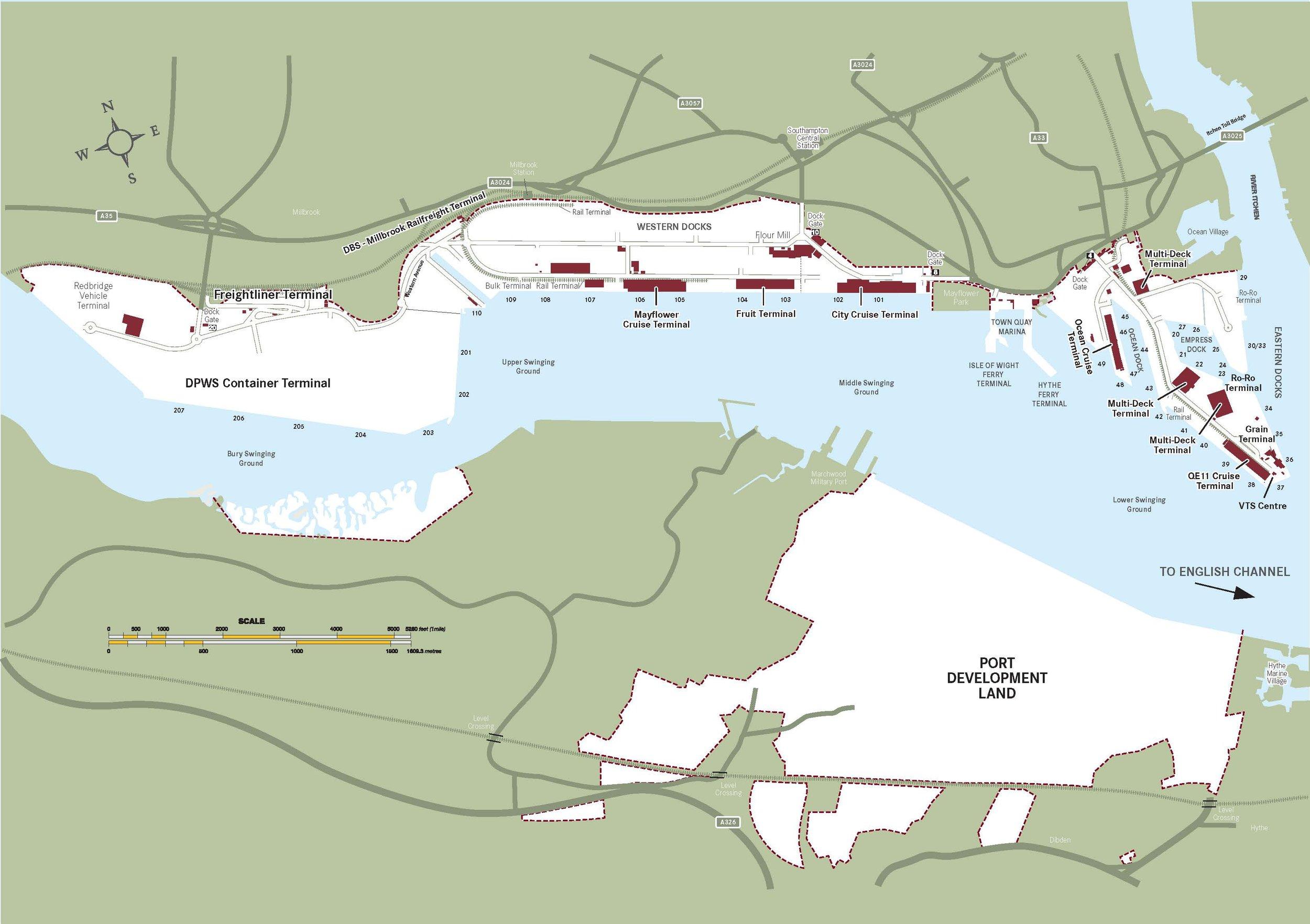 Southampton Port Plan.jpg