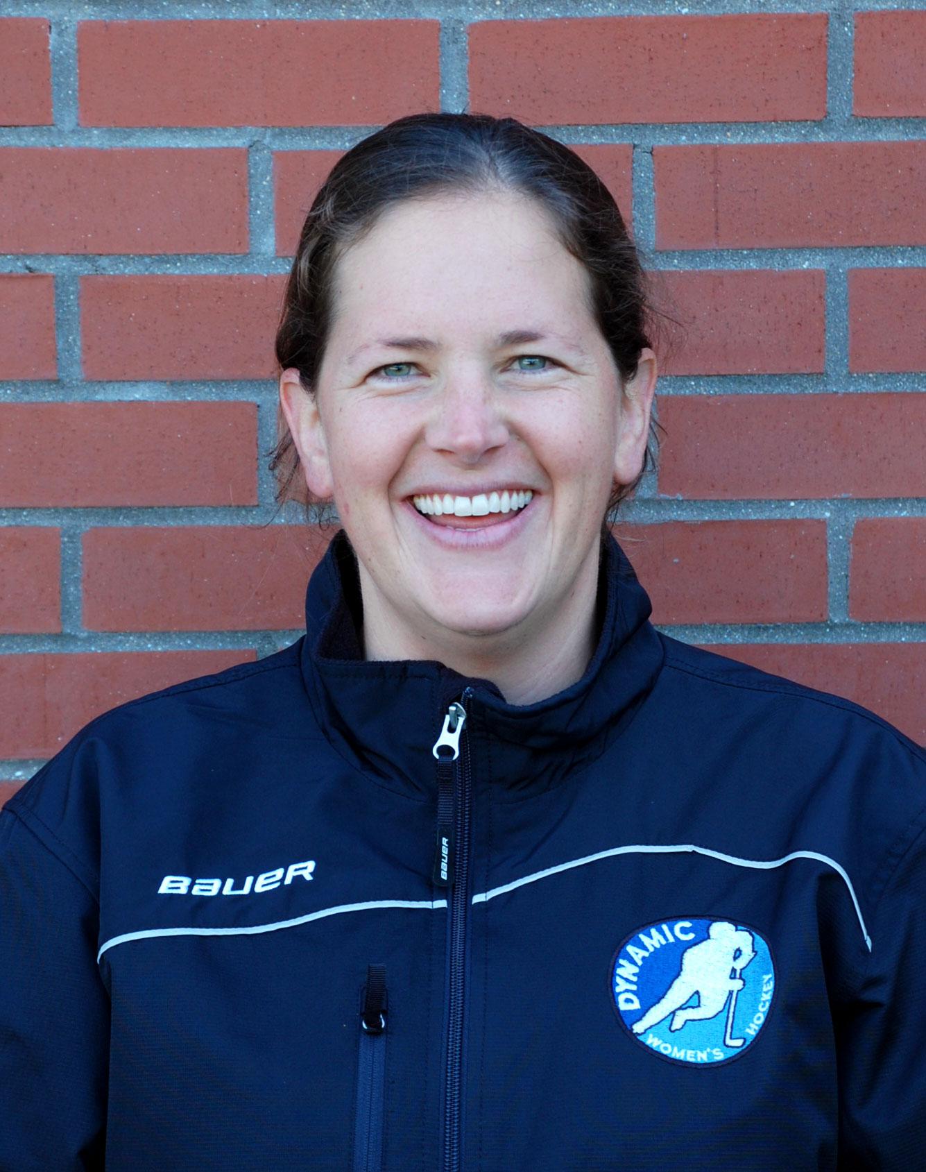 Coach_Mallory.jpg