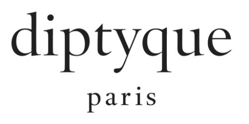 images_diptyque-paris-logo.png