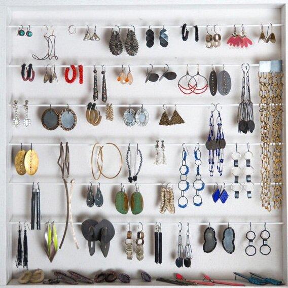raissa-bump-earring-collection.jpg