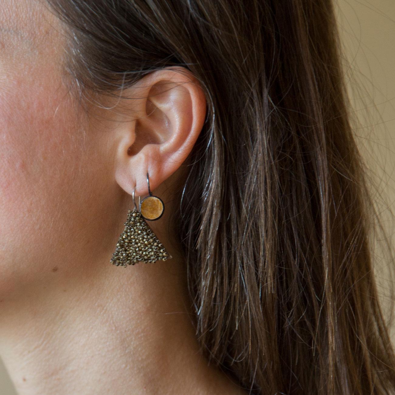 raissa-bump-earrings-2-pair.jpg