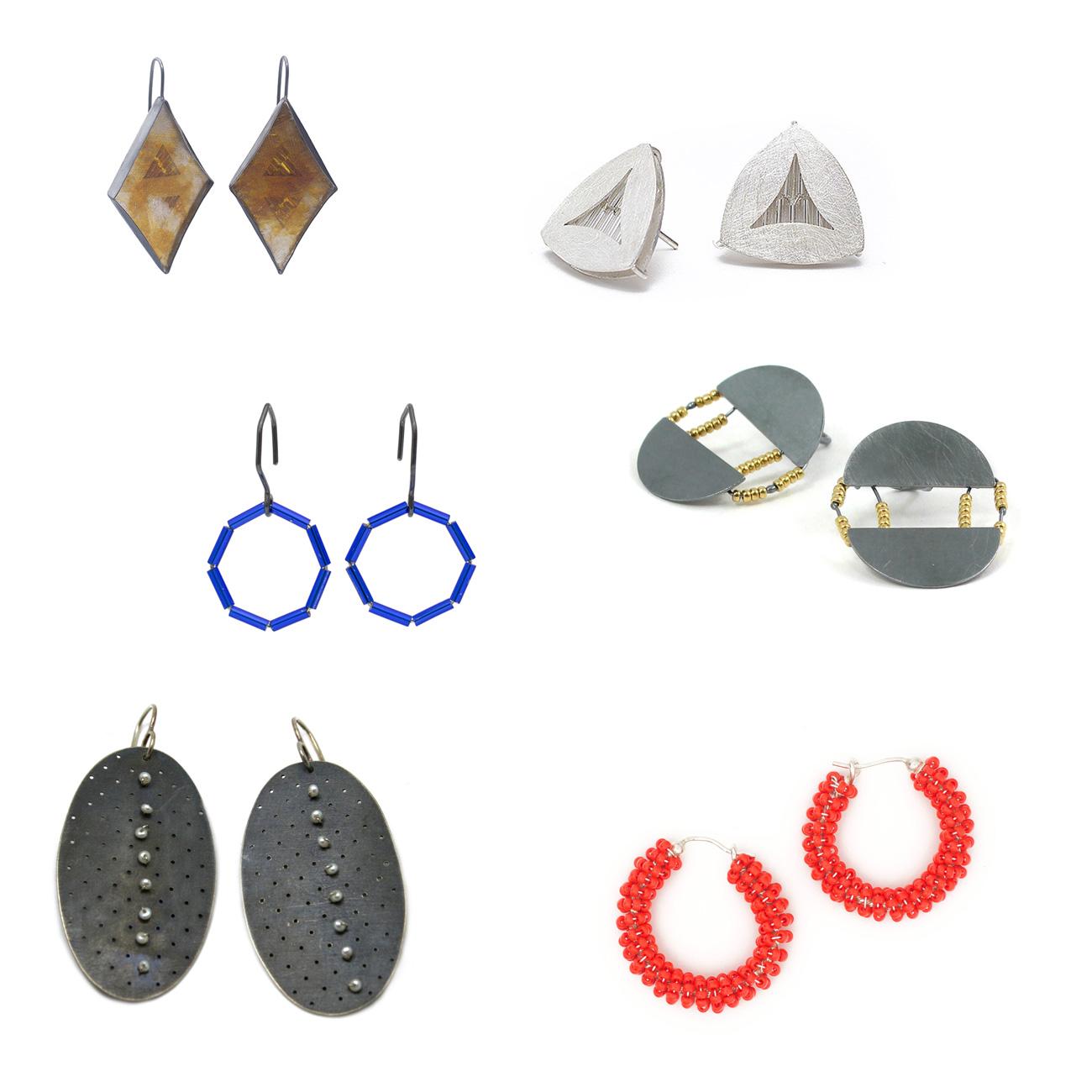 6-earrings-collage.jpg