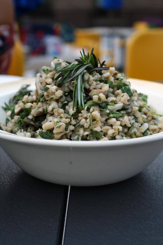 blue-oyster-barley-bowl.jpg