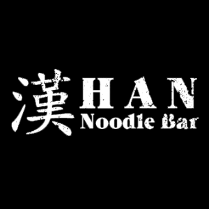 Oct 30 - Nov 3     Han Noodle Bar    Egg & Coral Maitake mushroom steamed buns  Chinese sausage in a fried Thai basil cream sauce over noodles topped with sautéed Coral Maitake mushrooms