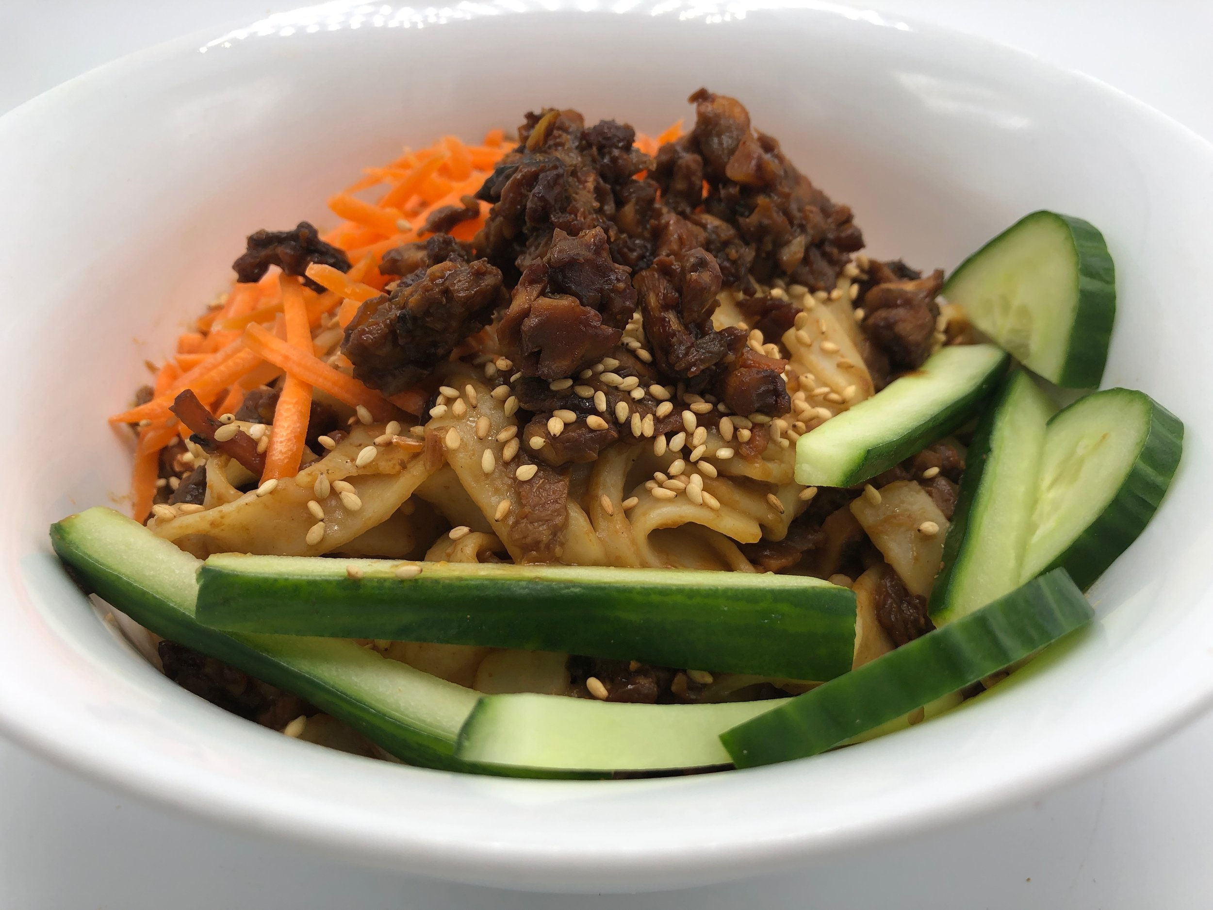 zhajiang-noodles.jpg