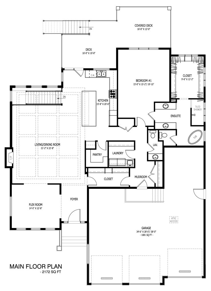 424-Nicklaus-floorplan-main.jpg