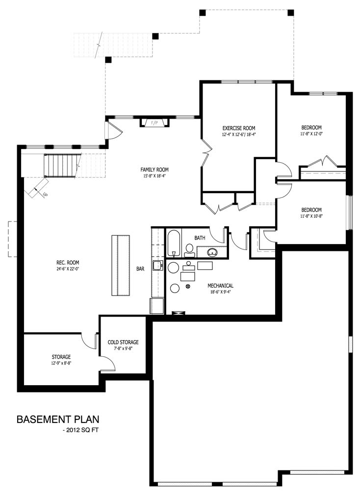 424-Nicklaus-floorplan-basement.jpg
